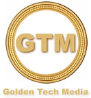 Golden Tech Media